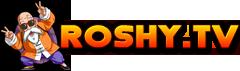 Roshy.tv