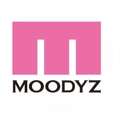 MOODYZ