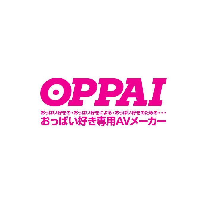 OPPAI