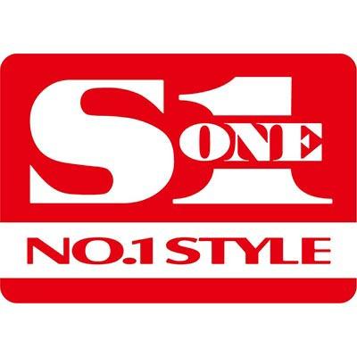 S1 NO.1 STYLE